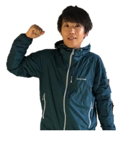 岡村 慎也(おかむら しんや)