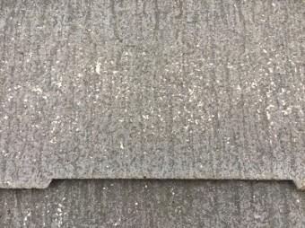 スレート 屋根材