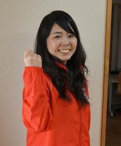 街の屋根やさん尾張北店 伊藤彩