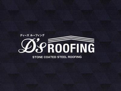 ディーズルーフィングのロゴ