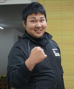 大脇 宏太