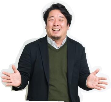 永野 雄大(ながの ゆうだい)