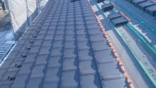 屋根 葺き替え 本体
