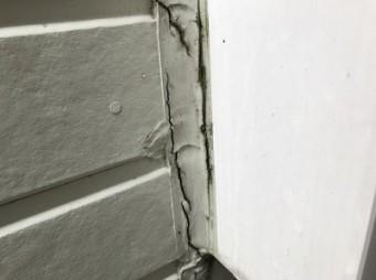 一宮市 外壁 診断