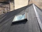 基本的な天窓のタイプ
