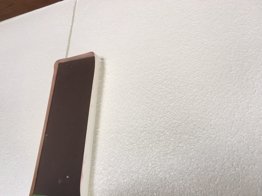 春日井市 外壁塗装 シリコン