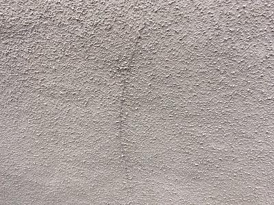 外壁 現地調査 ひび割れ