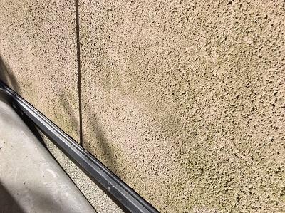 春日井市 外壁 劣化