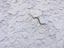 モルタル 外壁 劣化