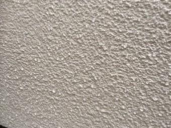 ALCを使用した外壁